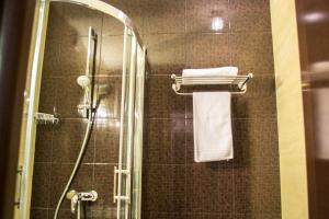 Отель Чернигов - фото 13