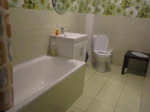 Мини-гостиница Новошоссейная - фото 11