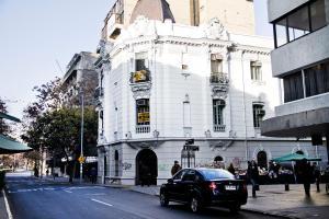 Price Hotel Luciano K