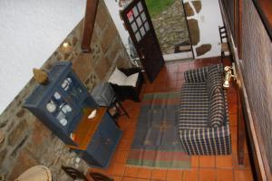 Casa da Quinta De S. Martinho, Penziony  Vila Real - big - 12