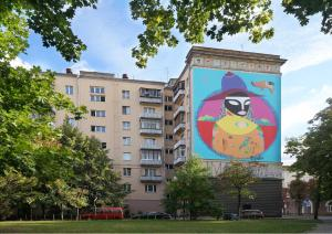 Апартаменты на Калинина - фото 17