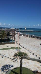 obrázek - Flat na Praia de Iracema