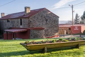 Casa Do Ghabino