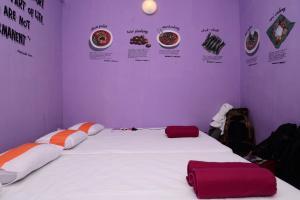 Double K Hostel Johor Bahru, Hostels  Johor Bahru - big - 6