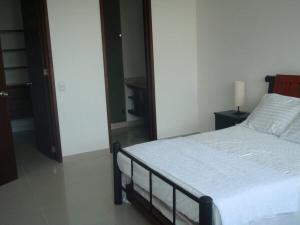 Morros Vitri Suites Frente al Mar, Appartamenti  Cartagena de Indias - big - 19