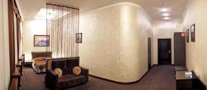 Отель Айсберг - фото 3