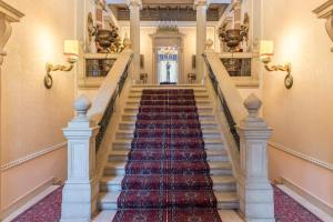 obrázek - Hotel Duchessa Isabella