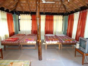 Surali Sagar Beach Resort