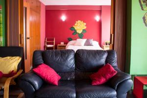 Farnals Apartment