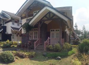 Villa Andara