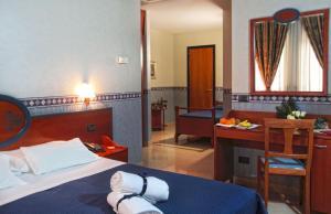 obrázek - Hotel Kroma