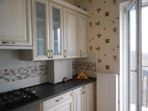 Апартаменты На Пионерской - фото 8