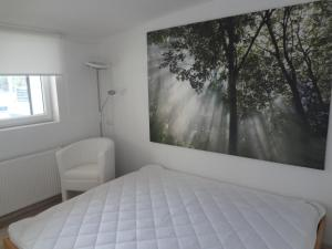 Apartmenthaus Langata