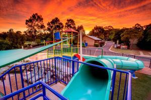 obrázek - Discovery Parks - Dubbo