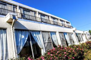 Тёси - Gardenia Lodge
