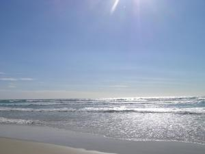 Pousada Mar de Cristal, Penziony  Florianópolis - big - 49