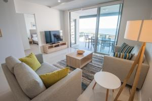 Direct Hotels Verve on Cotton Tree