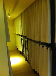 BGC Boutique Hostel and Dorm