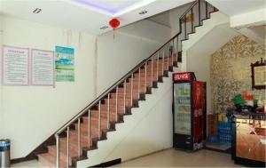 Фото отеля Changchun Jinkairui Business Hotel