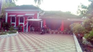 Goodwill Guest House