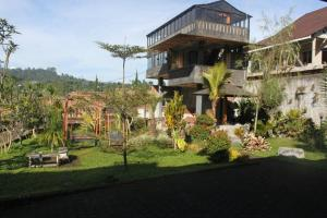 Villa Erro
