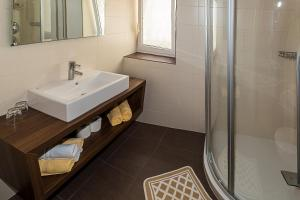 obrázek - Garni Hotel Dorothea