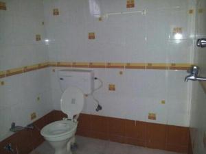 Hotel Fort View, Отели  Джайсалмер - big - 5