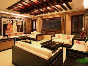 Hongyadong Hotel