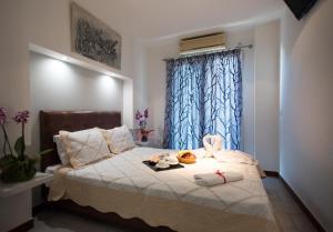 Афины - Liberty Hotel