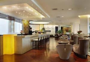 Kuangyuan Jinjiang Hotel