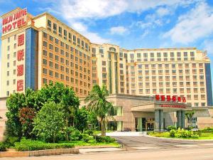 H.J. Grand Hotel