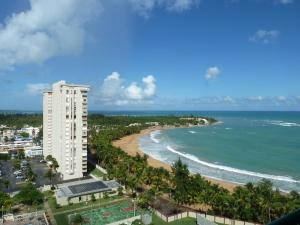 Playa Azul Rental