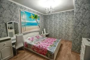 Отель Рэй на Новослободской - фото 3