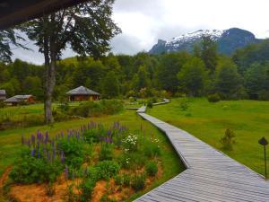 Tineo Patagonia