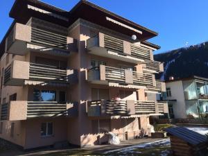 Bergblick 35