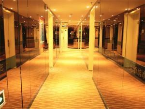 Starway Hotel HaiLong Qinhuangdao