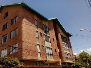 Apartamentos Sercan