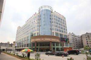 Litai International Hotel
