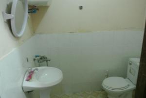 Naxay II Guesthouse