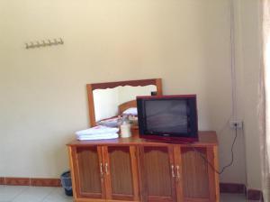 Khemphonelor I Guesthouse, Penzióny  Muang Phônsavan - big - 2