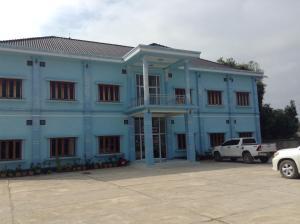 Khemphonelor I Guesthouse, Penzióny  Muang Phônsavan - big - 11