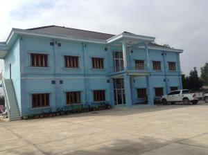 Khemphonelor I Guesthouse, Penzióny  Muang Phônsavan - big - 13