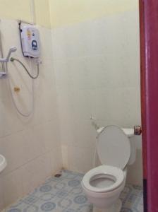 Khemphonelor I Guesthouse, Penzióny  Muang Phônsavan - big - 15