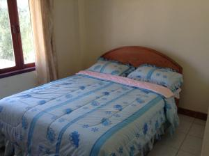 Khemphonelor I Guesthouse, Penzióny  Muang Phônsavan - big - 17