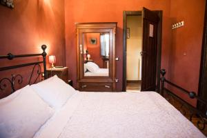 Al Vecchio Fontanile B&B, Bed and breakfasts  Ladispoli - big - 12
