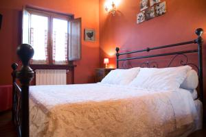 Al Vecchio Fontanile B&B, Bed and breakfasts  Ladispoli - big - 10