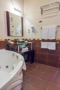 Отель Artua - фото 26