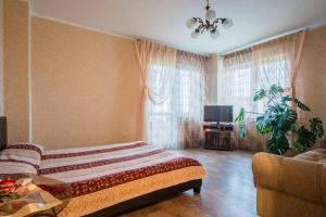 Апартаменты В Минске возле метро - фото 4