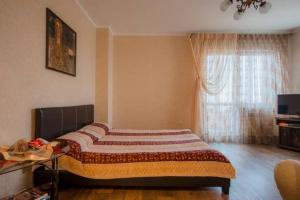 Апартаменты В Минске возле метро - фото 5