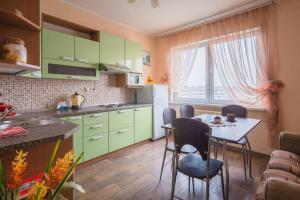 Апартаменты В Минске возле метро - фото 6